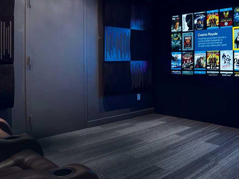 Audio_Cinema
