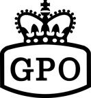GPO Italia - Exhibo distributore ufficiale