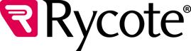 Rycote Italia - Exhibo distributore ufficiale