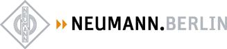 Neumann Italia - Exhibo distributore ufficiale