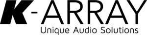 K-Array Italia - Exhibo distributore ufficiale