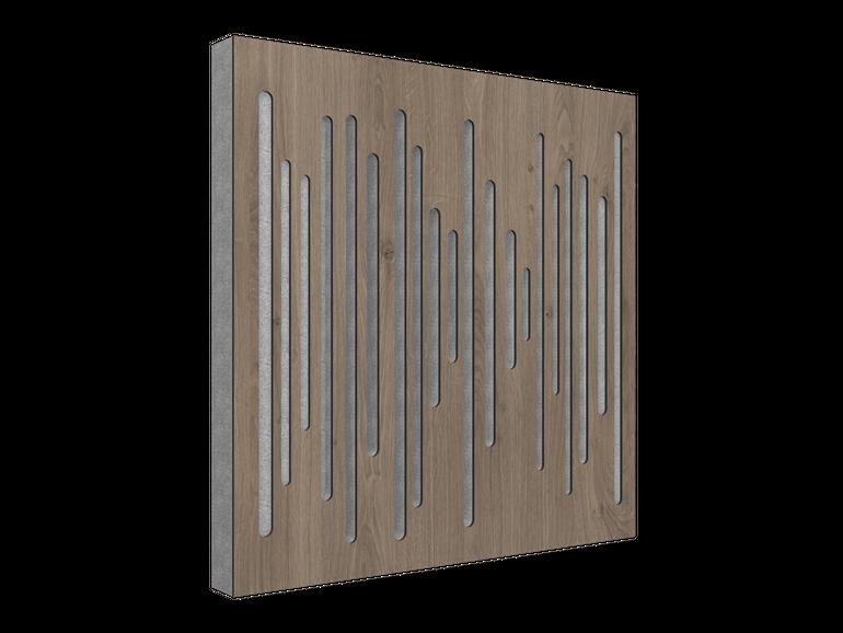 Wavewood Diffuser Ultra
