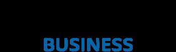 Panasonic Business Italia - Exhibo distributore ufficiale